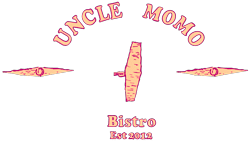 Uncle Momo